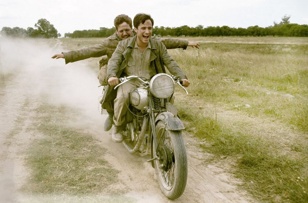 motorcycle_diaries[1]