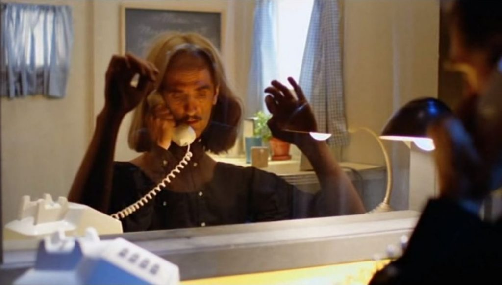paris_texas[1]