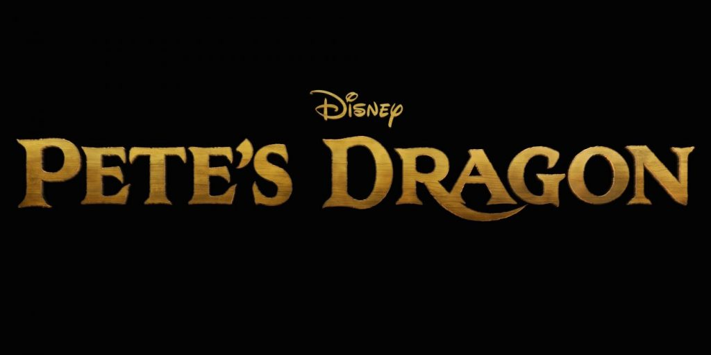 petes-dragon-logo1