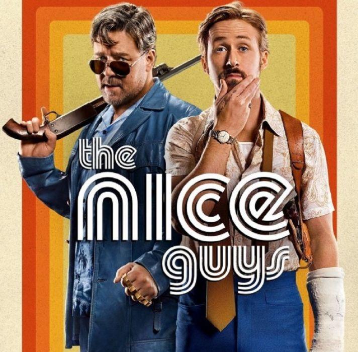 the-nice-guys-poster-620x919_0