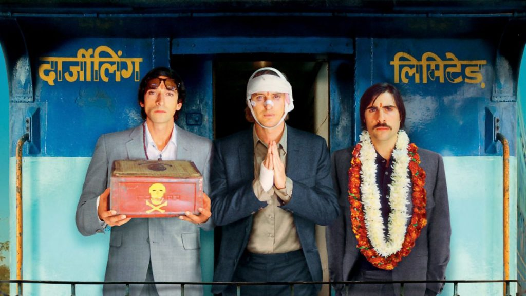 the_darjeeling_limited[1]