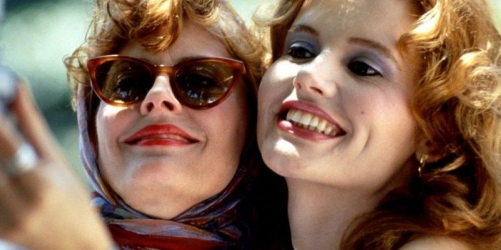 thelma_and_louise[1]