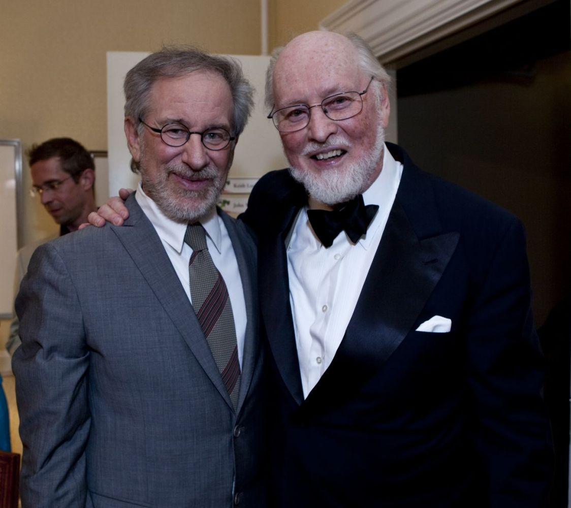 John-Williams-and-Steven-Spielberg-john-williams-25180335-2100-1869