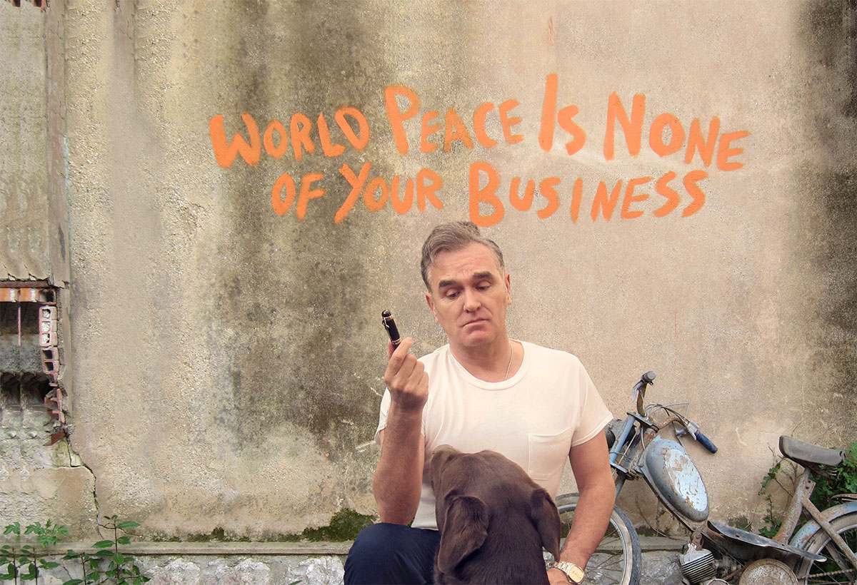 Morrissey-World-Peace2