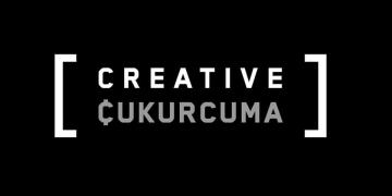 Ücretsiz '(Yeni) Medya Sanatları Buluşmaları' 12 Temmuz'da Başlıyor