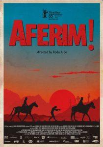 Aferim_poster_goldposter_com_1