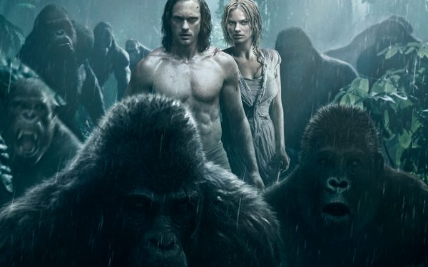 Tarzan-poster-600x889
