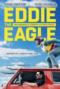 eddie-one-sheet