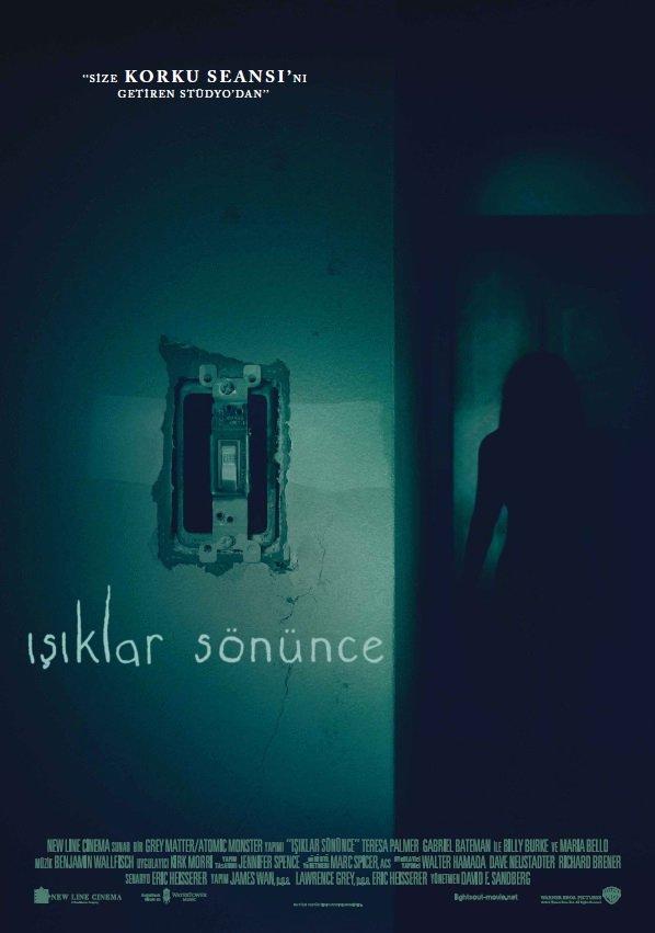 isiklar-sonunce-8609772_x_5400_o