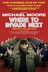 where-to-invade-next-348-Afis