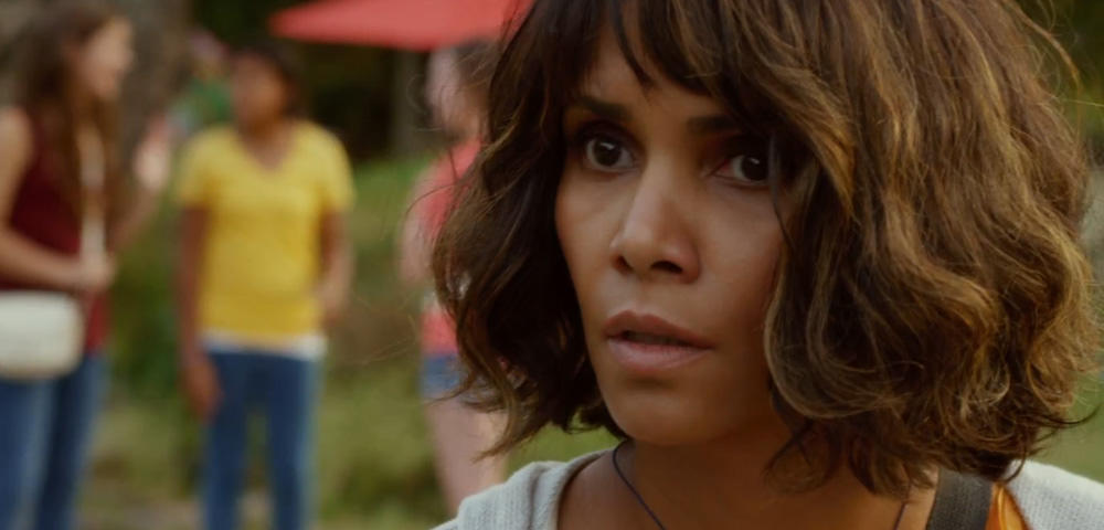 08_22+Kidnap+Trailer+Halle+Berry