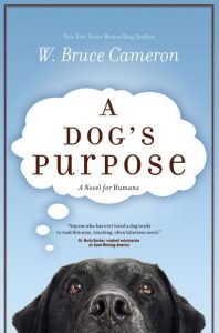 Dog's_Purpose_book_cover