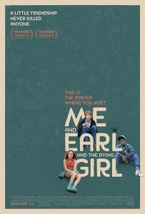 MeandEarlandTheDyingGirl_afis