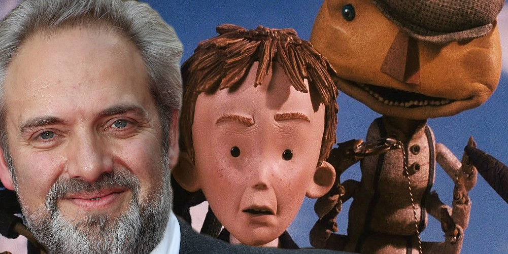Sam-Mendes-James-the-Giant-Peach-Movie (1)