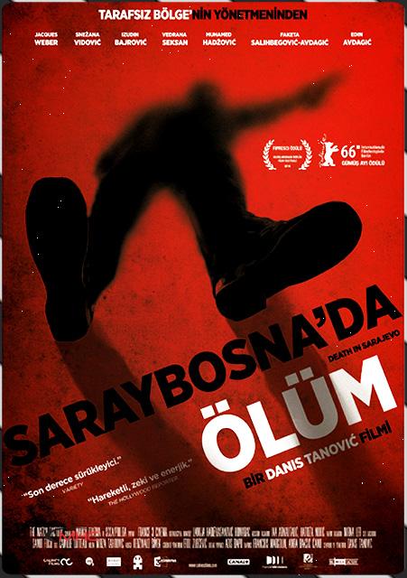 Saraybosnada-Ölüm-2016-1