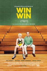 Win_Win_Poster