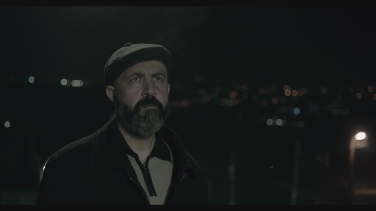 abluka-frenzy-teaser-fragman-04-harekat_8738354-6910_1280x720