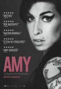 amy-258-2