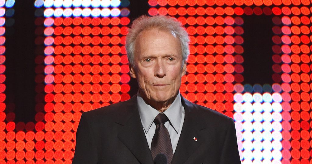 clint-eastwood-donald-trump-pussy-generation-ogE