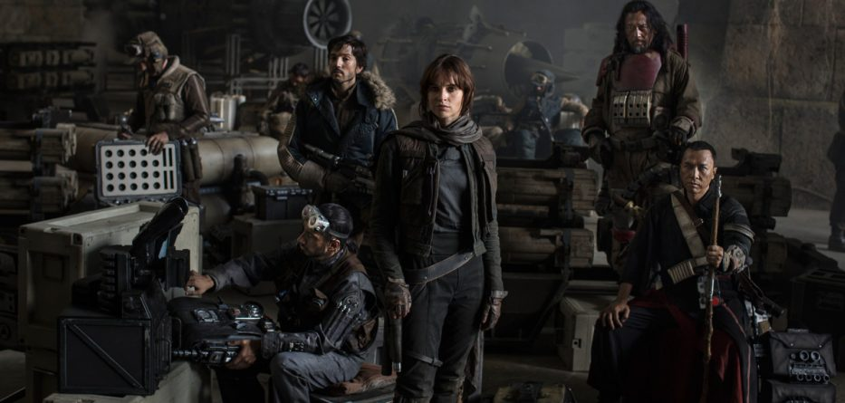 rogue-one-933x445