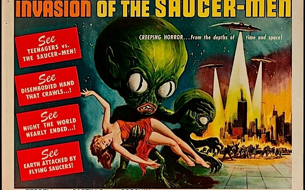 1957-invasion-of-the-saucer-men