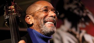 arranger_composer_ron_carter