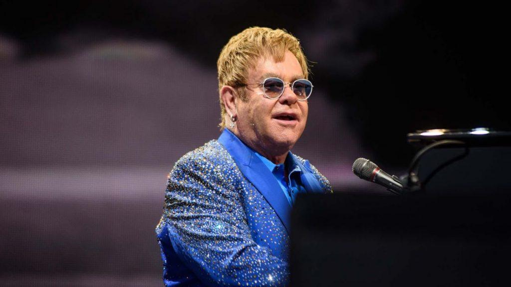Elton-John-Lincolnshire-Showground-10-06-2016-SS-7