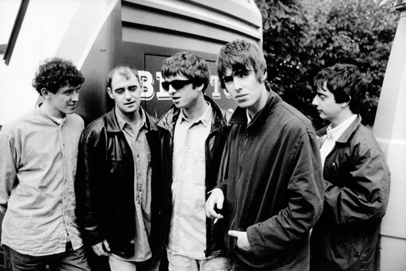 Oasis-1