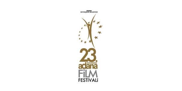 adana film fest