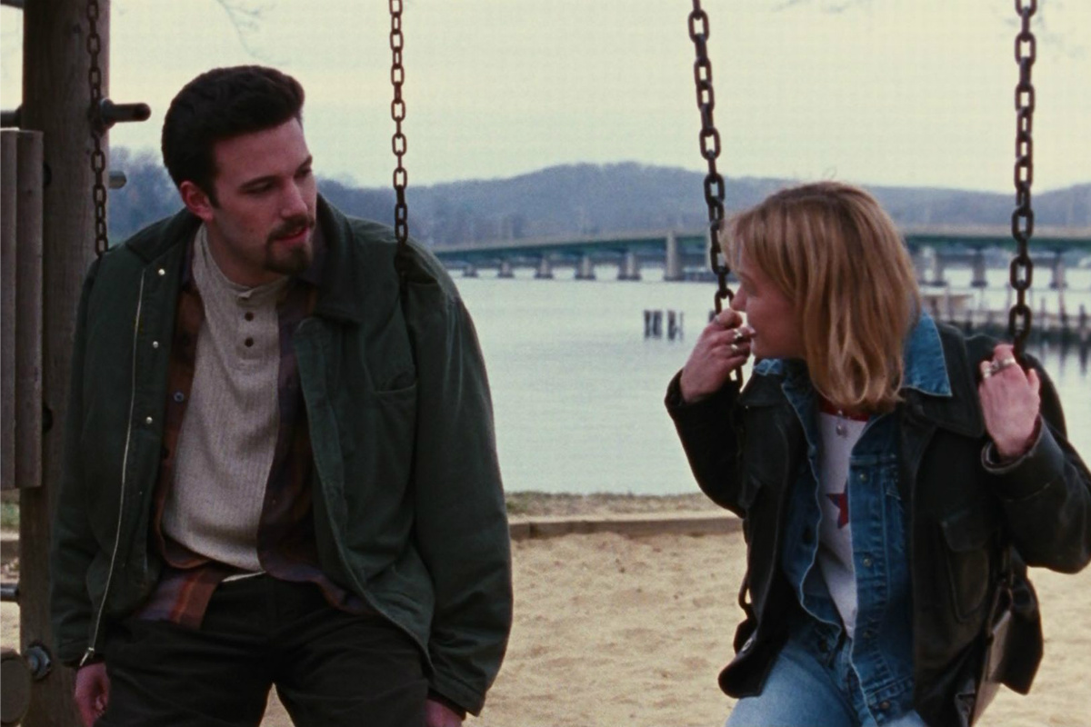 chasing-amy-2