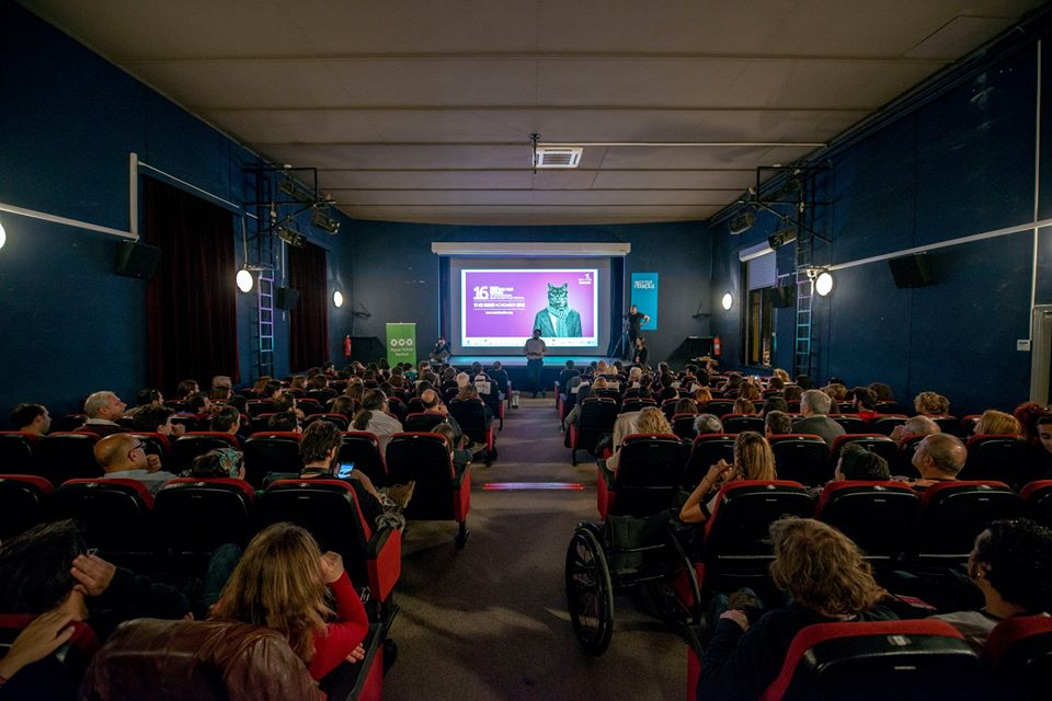 izmir_kisa_film_festivali_1
