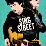 sing-street-movie-poster-geek-node