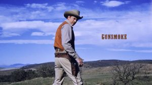 319639-westerns-gunsmoke-wallpaper