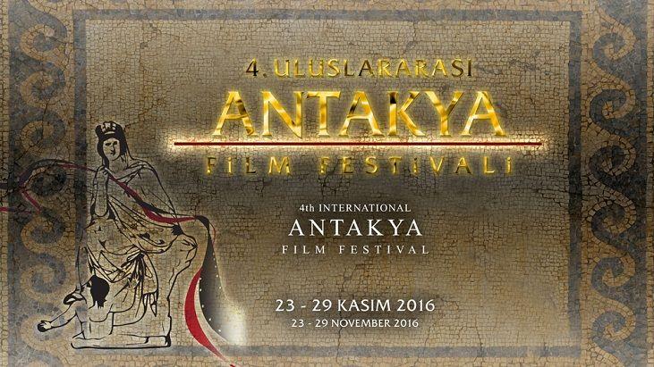 4_antakya_film_festivali