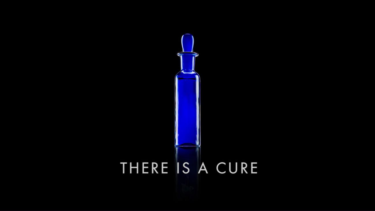 a-cure-for-wellness-movie-2017