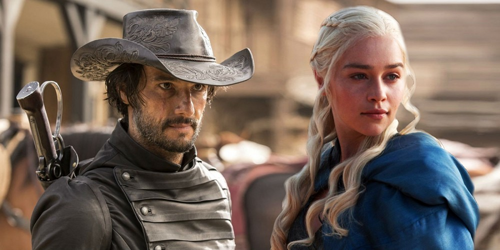 game-of-thrones-westworld-crossover