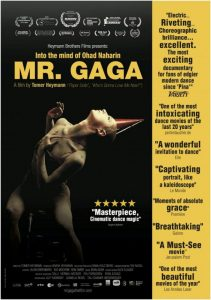 mr-gaga-poster-english-14-7-16-1014x1440