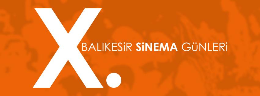 balikesir-post