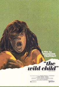 the-wild-child-lenfant-sauvage-17263
