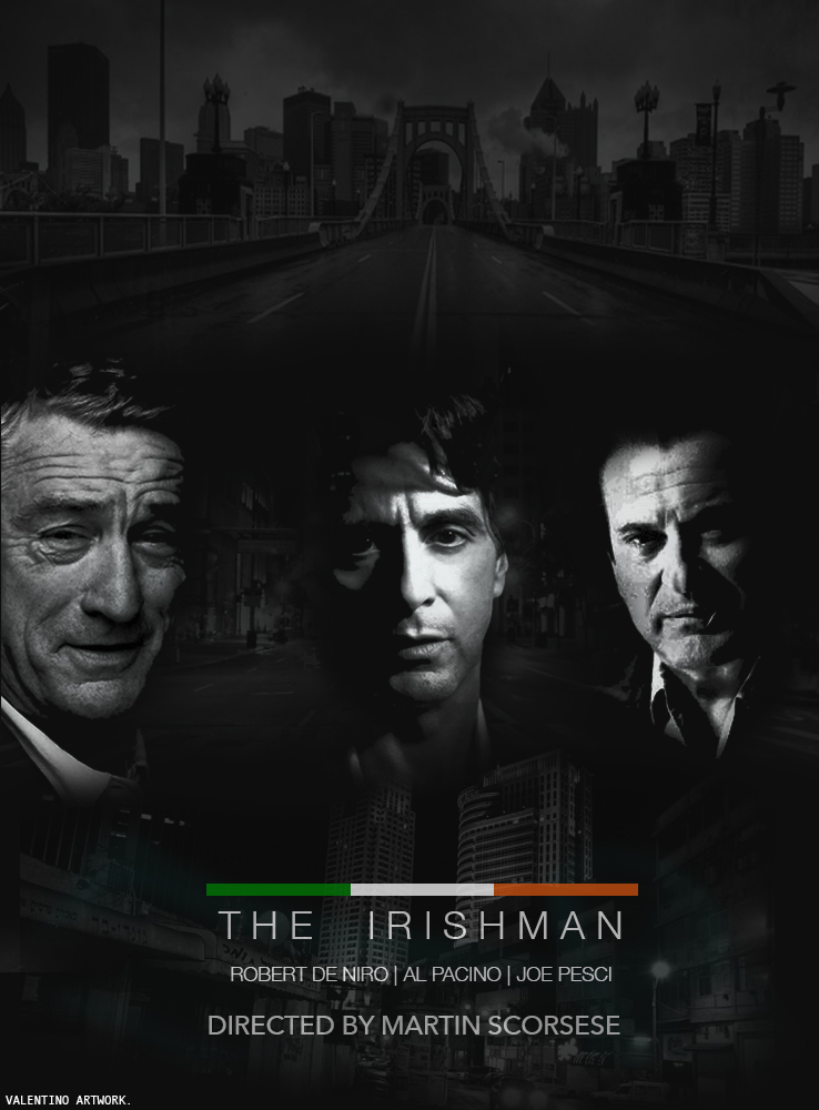 the_irishman__2015__by_valentinoartz-d8utig8