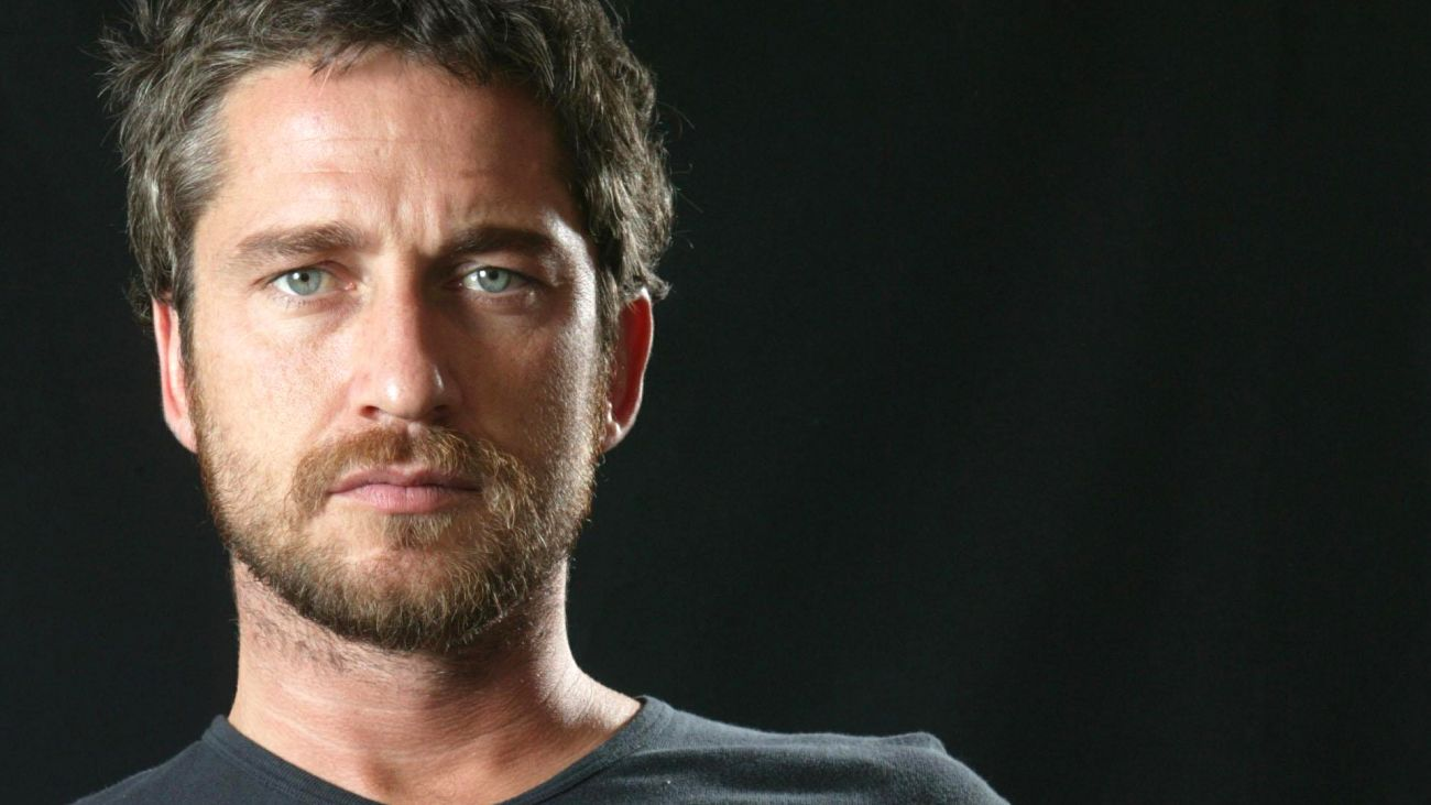 gerard-butler-high-definition-wallpapers