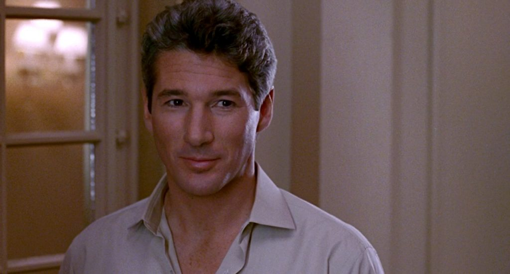 fhd990pmn_richard_gere_014
