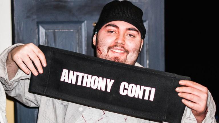 anthony-conti-2