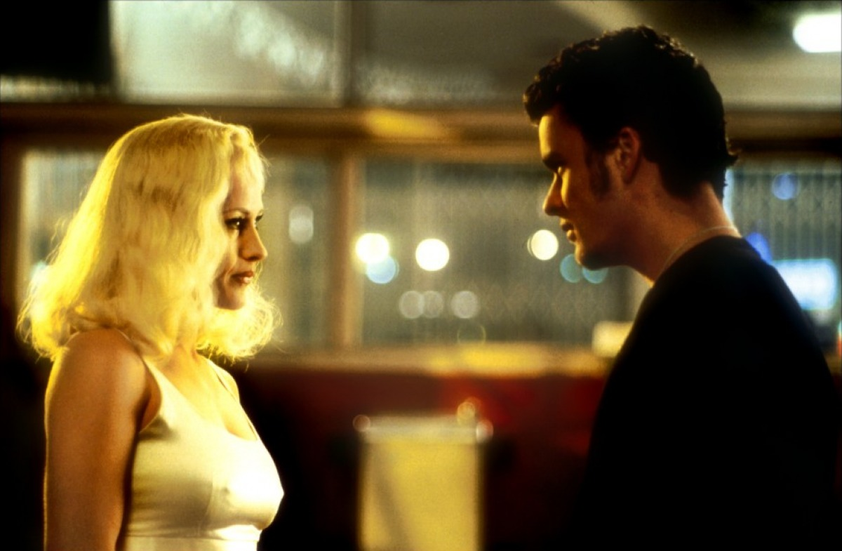 lost-highway-patricia-arquette-blonde
