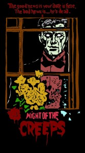 night_of_the_creeps_by_ladyjart-d4bxeo1
