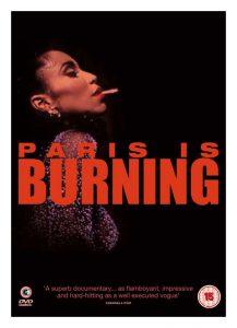 paris-is-burning-poster