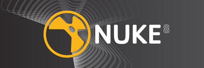 Nuke_01
