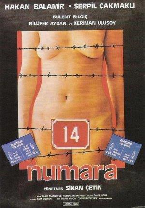Erotik Filmler  Hd film izle Sinema izle Korku filmi