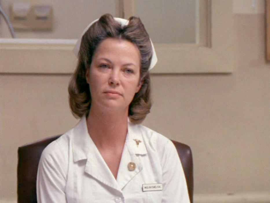 nurse ratched manipulation essay