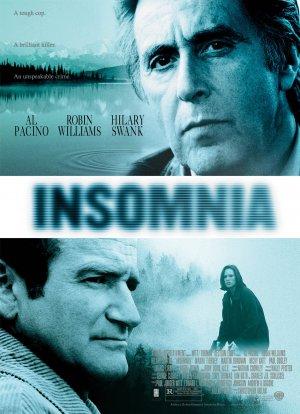 insomnia(1)